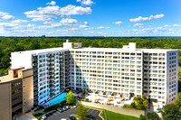 Colesville_towers_Exterior_B_7796-4x200