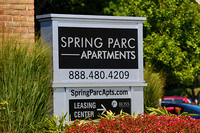 Spring Parc 4x Low res Jpeg