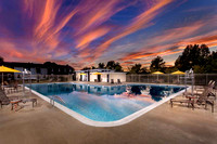 Ross_Summerlyn_PoolSunset_3935-4x200
