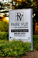 Ross_Park_Vue_Sign_B_4x