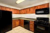 Ross_ParkVue_Kitchen_6884-4x200