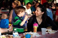 052013_LM_Family_Picnic_016_F