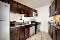 Ross_Metro_Kitchen_9172-4x200