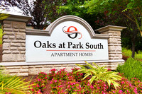 Ross_OaksParkSouth_Sign_63-4x200