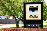 Ross_Horizon_Square_Sign_2334_4x200
