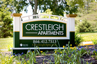 Ross_Crestleigh_Sign_B_0706_4x