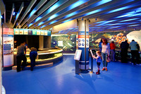 Baltimore Aquarium_6776